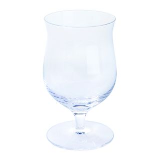 Dartington Origin Whisky Glass